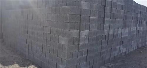 雷竞技官网手机版砖